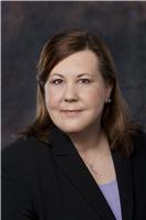 Sandra Hagen Address Phone Number Public Records Radaris