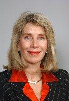 Sandra J. DuBoff