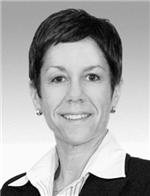 Sandra J. Weber