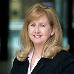Sandra L. Shippey
