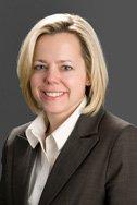 Sandra N. Sheridan:�Lawyer with�Fragomen, Del Rey, Bernsen & Loewy, LLP