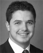 Sandro Bibilashvili:�Lawyer with�BGI Legal