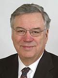 Sanford M. Skaggs