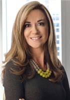 Sara C. Kanos:�Lawyer with�Nexsen Pruet, LLC
