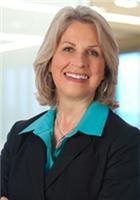 Sara S. Rogers:�Lawyer with�Nexsen Pruet, LLC