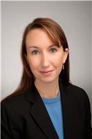 Sarah B. Coburn
