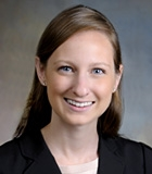 Sarah C. Mitchell
