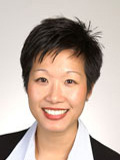 Sarah G. Kim:�Lawyer with�Bingham McCutchen LLP