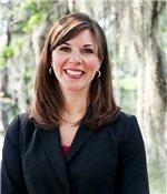 Sarah S. Graham