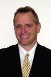 Scott Cole