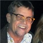 Scott A. McKay