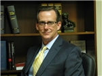 Scott A. Scholl:�Lawyer with�Scholl Law Firm, P.L.L.C.