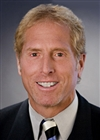 Scott Bryan Zolke
