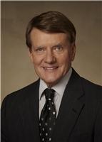 Scott C. Cummins