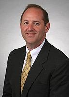 Mr. Scott C. Seiler