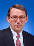 Scott C. Moriearty