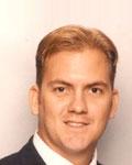 Scott C. Black, Esq.:�Lawyer with�Vernis & Bowling of the Florida Keys, P.A.