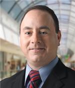 Scott D. Fink
