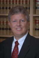 Scott E. Cofer:�Lawyer with�Greve, Clifford, Wengel & Paras, LLP