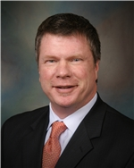 Scott E. Smith:�Lawyer with�Taylor Law Partners LLP