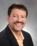 Scott E. Tarter