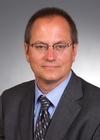 Scott Richard Edel