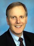 Scott F. Campbell