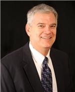 Scott F. Cline