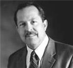 Scott Fitzke:�Lawyer with�Shortridge, Fitzke & Hultquist P.C.