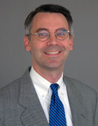 Scott H. Phillips
