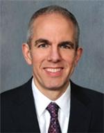 Scott Jeffery Brown