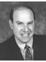 Scott J. Davis