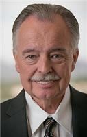 Scott J. Richardson:�Lawyer with�Nussbaum Gillis & Dinner, P.C.