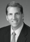 Mr. Scott Lincoln Marrah