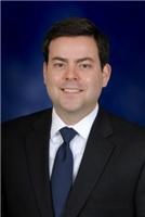 Scott M. Harris