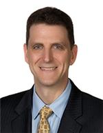 Scott S. Orenstein