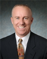 Scott Wayne Martin
