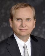 Scott W. Sewell