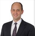 Sean D. Wissman:�Lawyer with�Sutherland Asbill & Brennan LLP