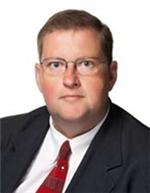 Sean P. Beiter:�Lawyer with�Goldberg Segalla LLP