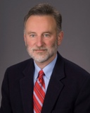 Seth G. Weissman