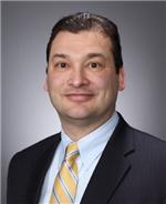 Seth J. Schwartz