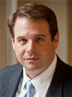 Seth L. Levine