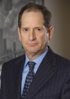 Seth P. Stein:�Lawyer with�Moritt Hock & Hamroff LLP