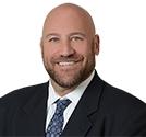 Seth R. Goldberg