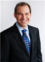 Seth R. Nelson