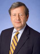 Mr. Severin M. Beliveau