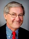 Mr. Sewell K. Loggins