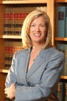 Shannon M. Foley