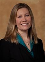 Shannon R. Wilson